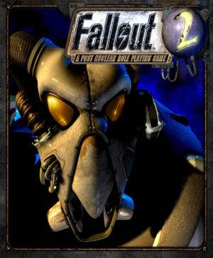 Fallout 1&2